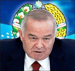 Новая доктрина Ислама Каримова: Намеки и смыслы