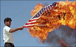 Цена свободы, или Плохое кино, взорвавшее мир