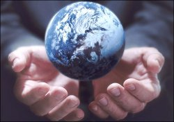 Запад VS Азия: Кто станет глобальным и региональным лидером в будущем?