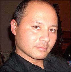 Казахстан: Беженец-протестант арестован и может быть экстрадирован в Узбекистан