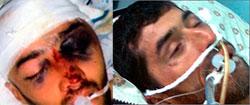 Таджикистан: Мнимые попытки побороть пытки