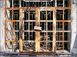 Кыргызстан: Пострадавшие в июне 2010 года по-прежнему всем должны