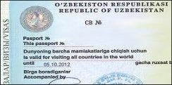 Письма читателей: Рад бы за рубеж, да виза не пускает...