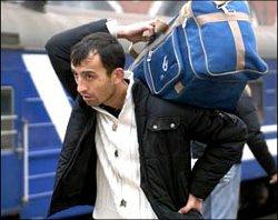 Визовый режим со Средней Азией: Аргументы против стереотипов