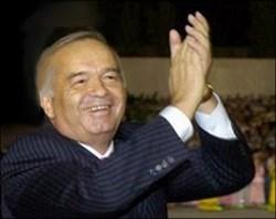 «Министерство Правды» Узбекистана: Ответственные за статистику совсем заврались