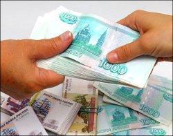 микрокредит красноярск можно ли взять телефон в кредит с 18 лет