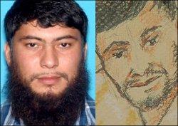 «Дело Фазлиддина Курбанова», или Как в США преследуют оппонентов Ислама Каримова