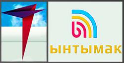 Узбекский язык в СМИ на юге Кыргызстана: осторожно и в малых дозах