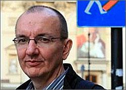 Сергей Абашин: Ошские события - на перепутье забвения