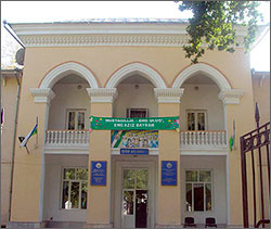 Узбекистан без милосердия: Новый закон о прописке оставляет сирот на улице