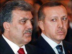 Кризис в Турции можете привести к изменениям в расстановке политических сил