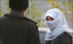 Узбекистан: Можно ли остановить насилие в семьях?