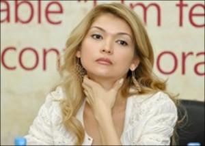 Узбекистан: Прокуратура Швейцарии впервые официально объявила, что подозревает Гульнару Каримову в отмывании денег