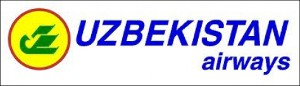 Узбекские авиалинии: «Лишние» пассажиры приносят нелишний доход