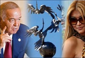 Узбекистан: Своеобразие текущего момента