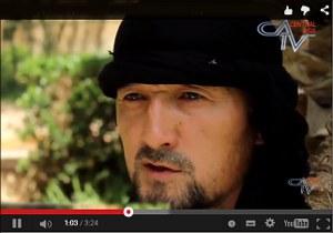 Бегство командира таджикского ОМОНа в ИГИЛ: мнения экспертов
