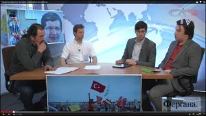 Турция на перепутье. Эксперты о парламентских выборах (видео)