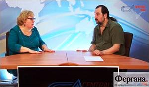 Экономика стран Центральной Азии: Есть ли надежда на развитие?