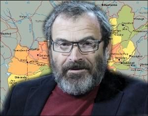 Аркадий Дубнов: Я предлагал договариваться с талибами еще двадцать лет назад