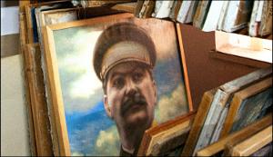 Ситуация вокруг музея имени Савицкого: «Дело не только Узбекистана»