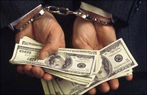 Узбекистан: Власть взялась за коррупцию? Самаркандцы хотят верить в это