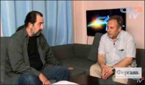 Александр Шумилин: Авторитарные режимы – главные вербовщики ИГИЛ
