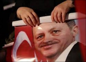 Турция: Чрезвычайная предвыборная ситуация