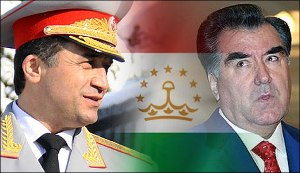 «Власти Таджикистана слишком быстро забыли уроки братоубийственной войны»