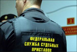 «Крепкие орешки» в сфере кредитования. Как гражданин Узбекистана пытался остаться безнаказанным