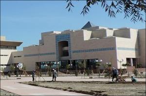 Новый директор Нукусского музея: «О хищениях мне ничего не известно»