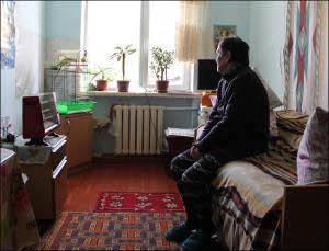 должностная инструкция завхоза в доме интернате для престарелых и инвалидов