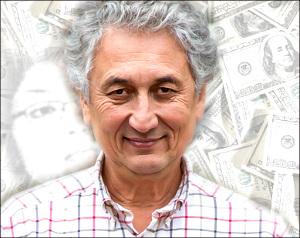 Вашингтон и Санжар Умаров хотят разобраться с деньгами узбекской клептократии