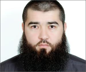 Выдаст ли Саудовская Аравия Казахстану «шейха Халила»?