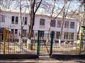 Дорогие дети. Как вымогают деньги в детских садах Ташкента