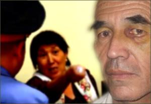 Кыргызстан не выдержал испытание Комитетом. Дело Аскарова показало, что государство не в силах исполнять свои законы