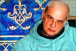 Дмитрий Сухарев: «Бричмулла теперь знаменитее, чем Ташкент»