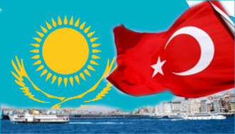 Не нужен им берег родной. Граждане Турции не хотят возвращаться из Казахстана на родину