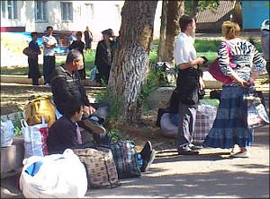 МОТ: Принудительного труда в Узбекистане нет, потому что мы в это верим