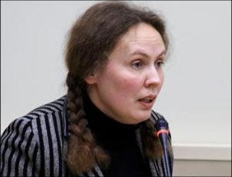 История Валентины Чупик: Впустить нельзя депортировать. В Кыргызстане не знают, кто такие беженцы?