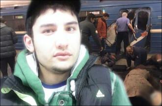 Родственники Акбаржона Джалилова: Он совсем не был похож на террориста и религиозного экстремиста
