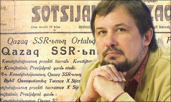 Идея о латинизации письменности в Казахстане: «Пожалуйста, не наступайте на «узбекские грабли»