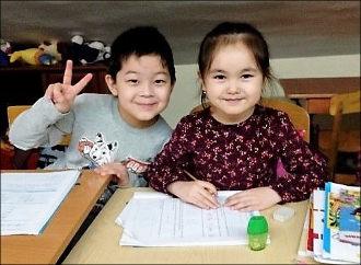 Максатбек Абдуназар уулу: Адаптация ребенка в чужой стране — это работа и родителей тоже