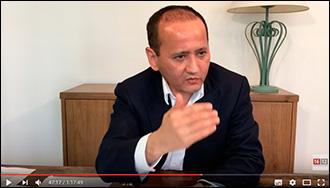 Казахстан: Эксперты - о взбудораживших интернет инициативах Мухтара Аблязова
