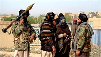 Ситуация на севере Афганистана ухудшается: Рассказывает местный житель, комментирует специалист
