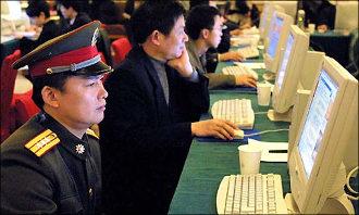 Вирусная дипломатия: Как Китай использует интернет в своей внешней политике