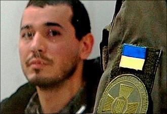 Родственники президента. Акбар Абдуллаев избежал экстрадиции в Узбекистан, получив статус беженца на Украине