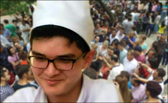 Вскрытое бездействие: Реакция общества на убийство студента в Ташкенте высветила важную проблему