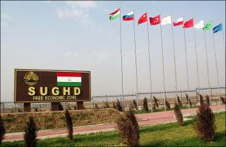 Свободные экономические зоны в Таджикистане: Кого привлекают и насколько эффективны?