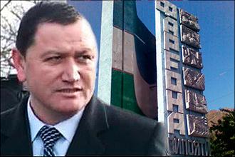 Узбекистан: Иллюзия перемен и риски для инвесторов – на примере Ферганской области
