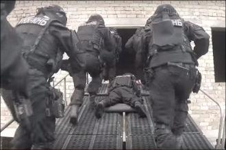 О чем рапортуют и о чем умалчивают органы безопасности Казахстана